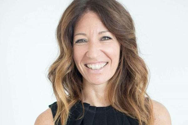 Maria Letizia D'Abbondanza