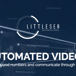 LittleSea-video-automation