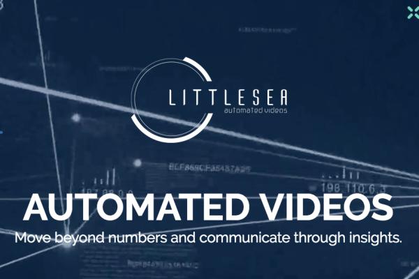 LittleSea-video-automation