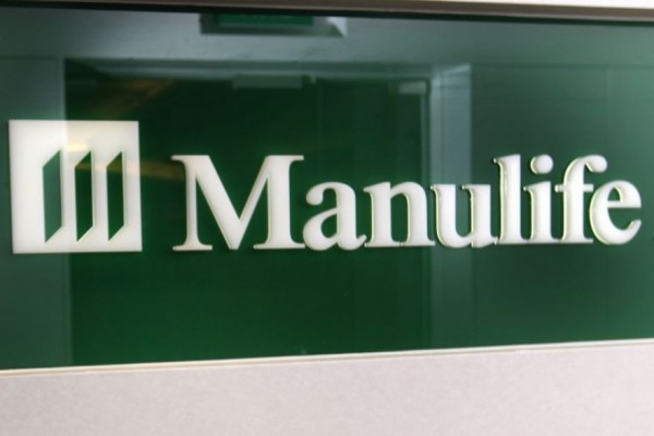 Manulife-agenzia-deloitte