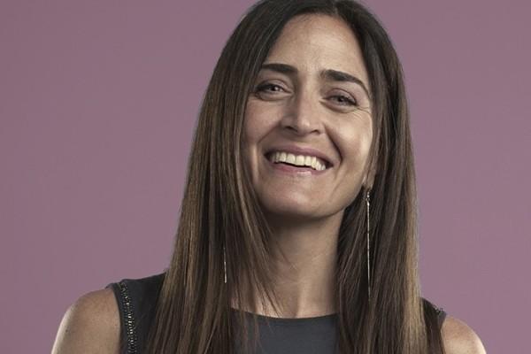 Marta Di Girolamo