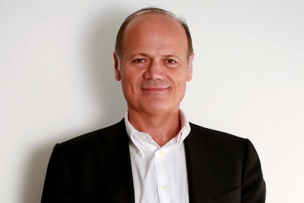 Massimo Beduschi-groupm
