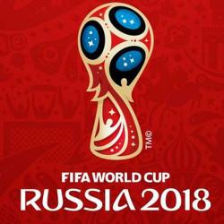 Mondiali-Facebook-Twitter