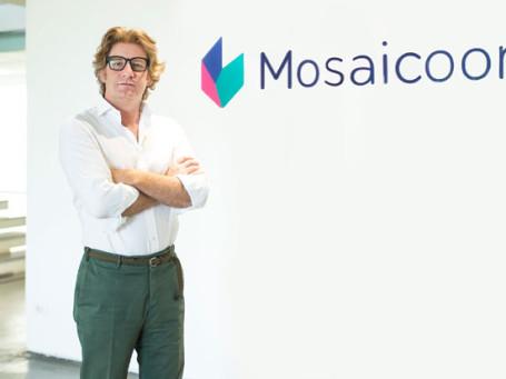 Mosaicoon-Piergiuseppe-Pugliese