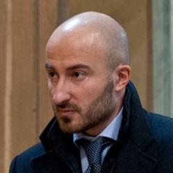 Nicola CappellaniNicola Cappellani-starcom
