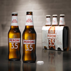 Peroni-3_5_Spot