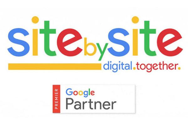 Premier-Google-Partner-Site-by-Site