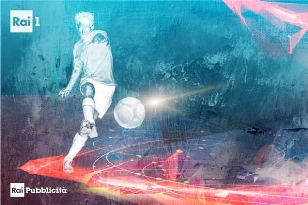 Rai-Pubblicità_Calcio