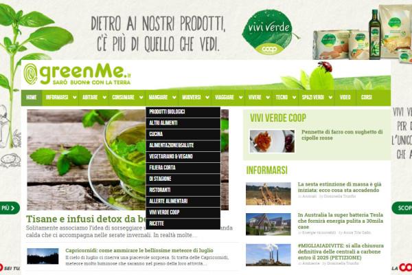 coop-greenme