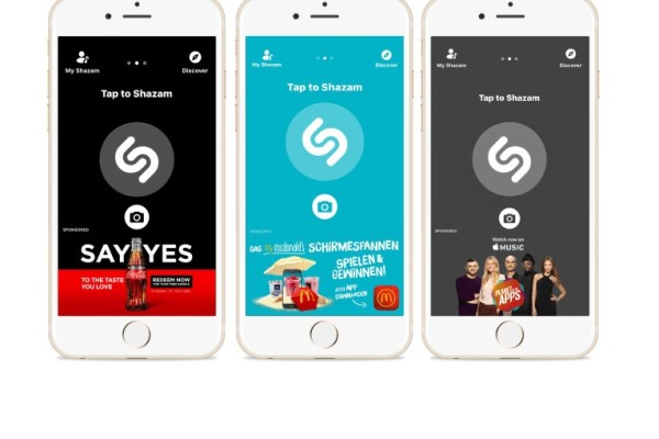 Shazam-Brand-Takeover-1
