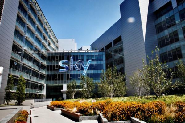 Sky-sede-Milano