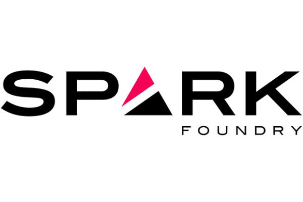 Spark-Foundry-logo