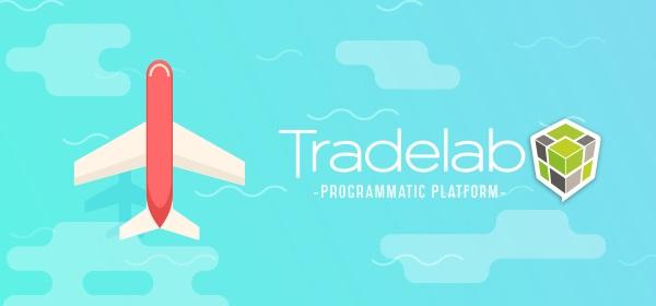 Tradelab-Travel