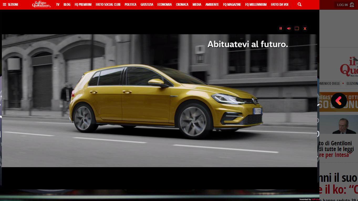 Volkswagen_IFQ2