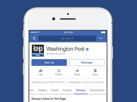 facebook-group-for-pages