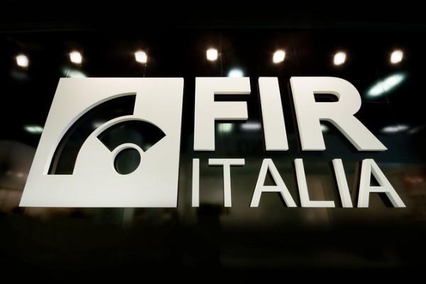 fir-italia-pic