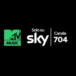 mtv-music_sky