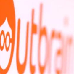 outbrain_logo-1
