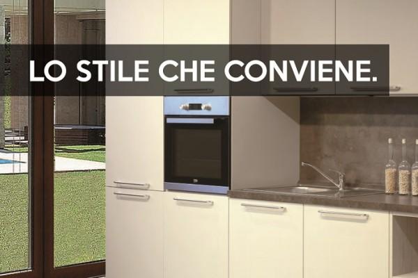 Vergani home debutta in comunicazione con omd e inventa for Vergani home arredamento
