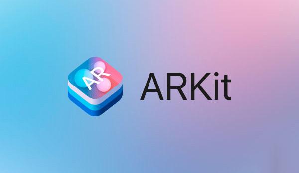ARKit-main