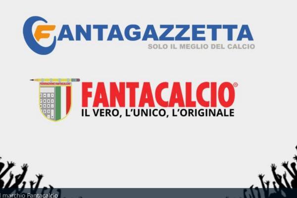 Fantagazzetta-fantacalcio-quadronica