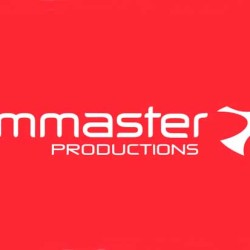 Filmmaster_productions-logo