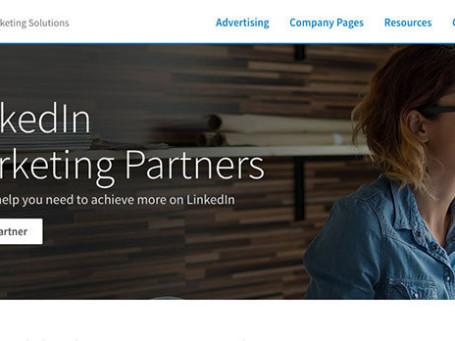 Linkedin-Marketing-Partner-Program-620x348.jpg