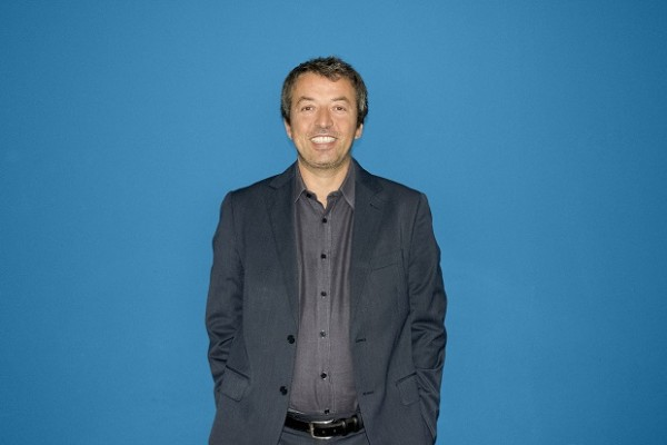 Paolo Mardegan