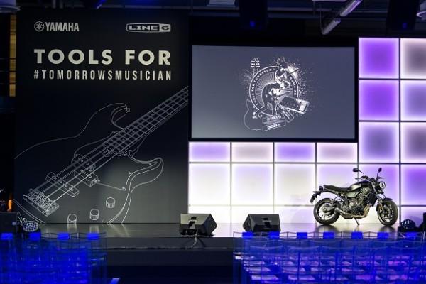 Yamaha_Music_Tools_For_Tomorrows_Musician