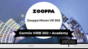 Zooppa-Moves-VR360-contest