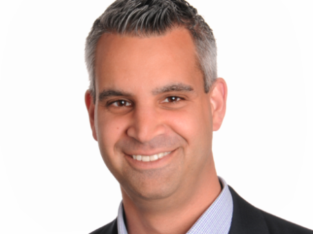 brian-lesser-who-oversaw-billions-in-ad-spending-at-groupm-is-leaving-for-a-new-job-at-att1-e1502291044547-620x348.png