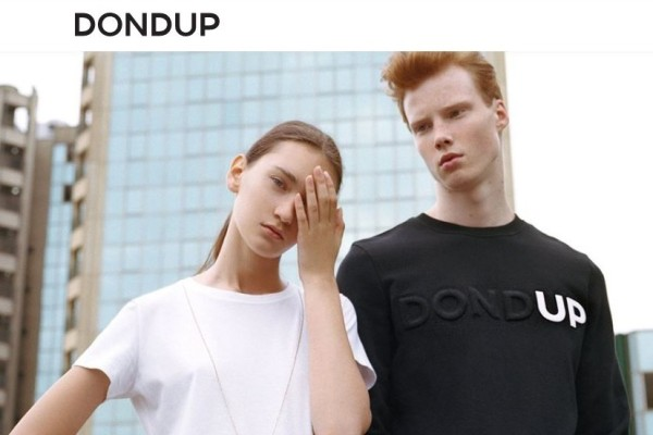 dondup-e-shop