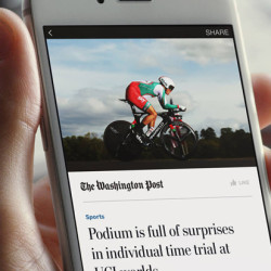 instant-articles-mobile