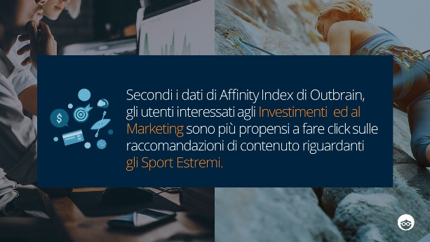 outbrain-affinity-index