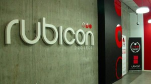 rubicon-project-600x348.jpg