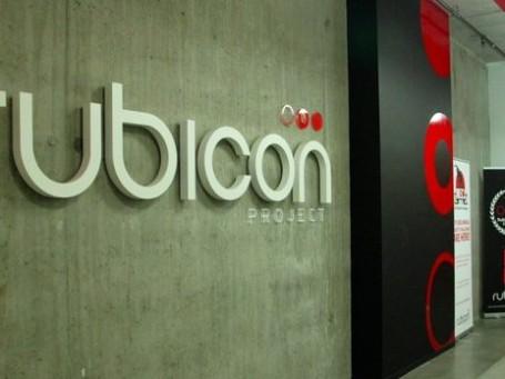 rubicon-project-600x348.jpg
