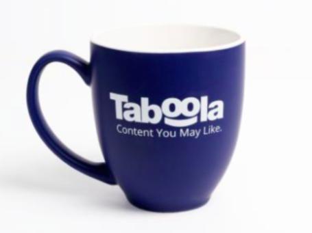 taboola-e1489017865380-620x348.png