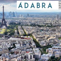 Abadra-Paris_retail_week