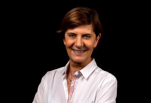 Adriana Ripandelli