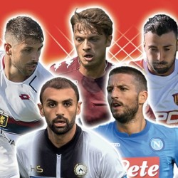Calciatori-Adrenalyn-XL-2017