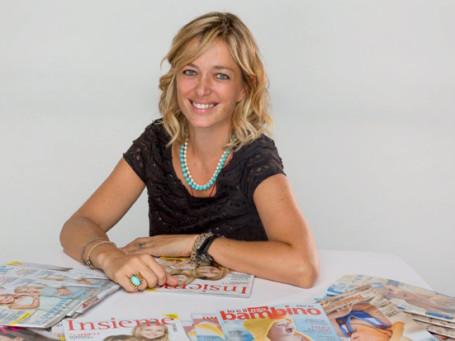 Chiara-Bidoli-direttore-Rcs