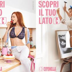 Cotonella-scopri-latoC-Armando-Testa