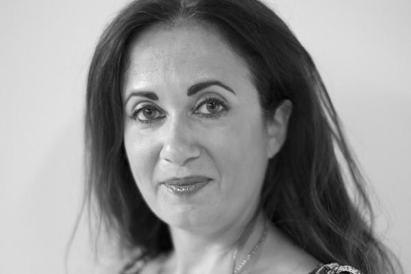 Daniela Pavan