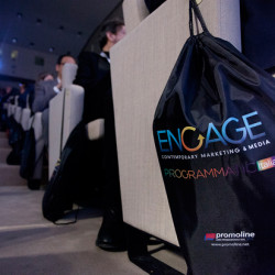 Engage_conference-video