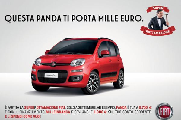 Fiat-superrottamazione-chia