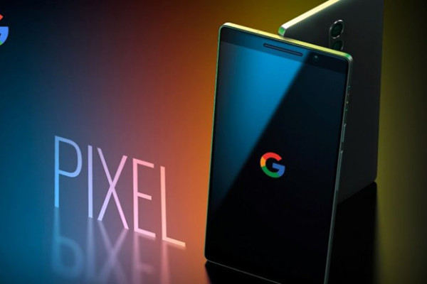 Google-Pixel-HTC