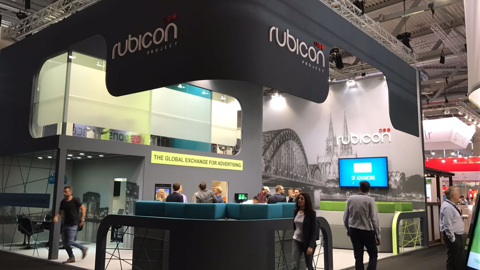 rubicon-project-dmexco-2017