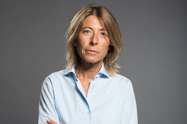 Laura-Corbetta