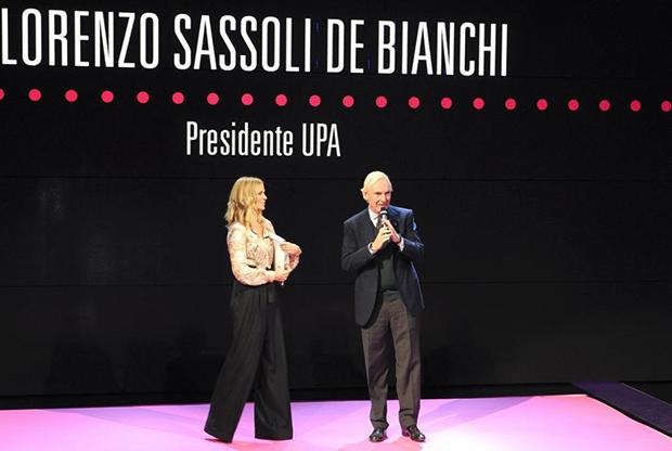 Lorenzo-Sassoli-Filippa-Lagerback