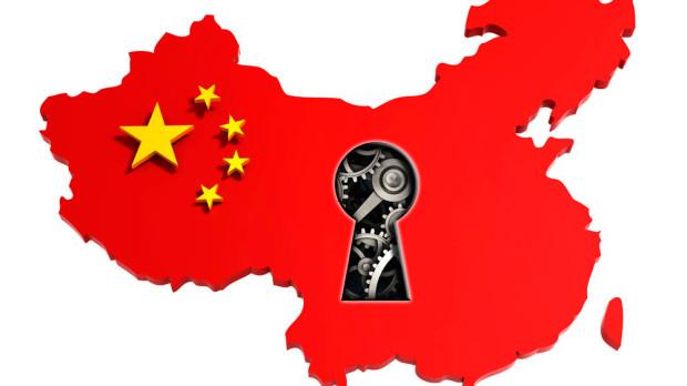 Marketing-in-Cina